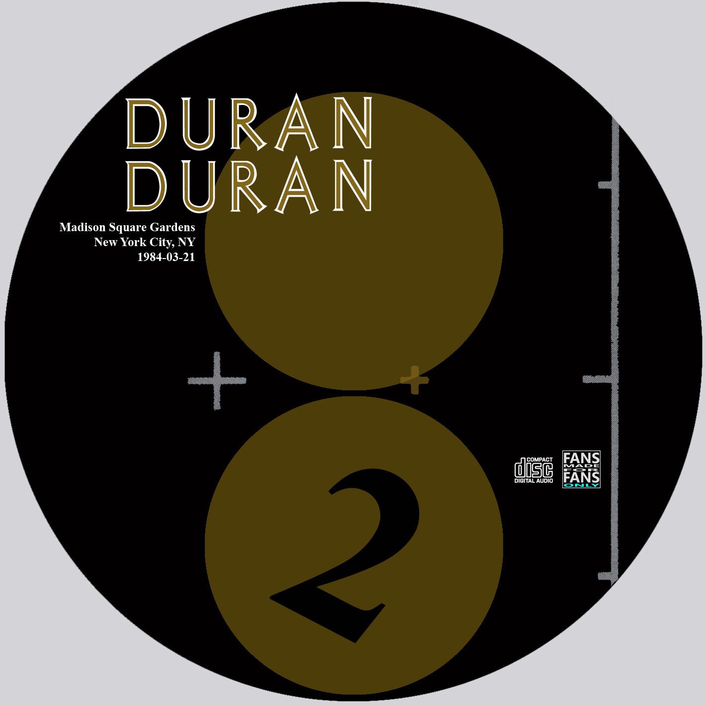 Duran duran forever httpduranduran by romanduran buycottarizona